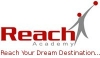 Aadya InfoTechs - Provide Low Cost Web Designing In Hyderabad Avatar